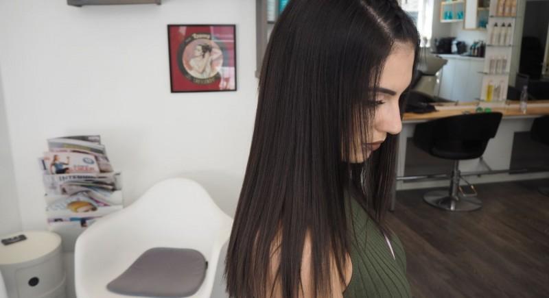 salon dechoix hairstyling
