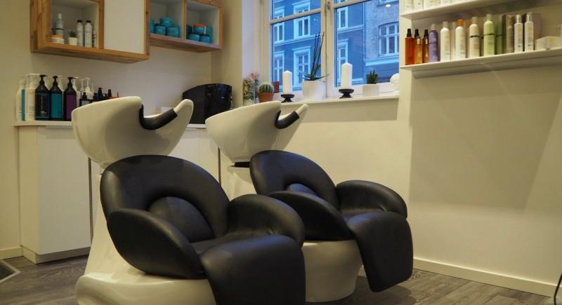 Salon Dechoix