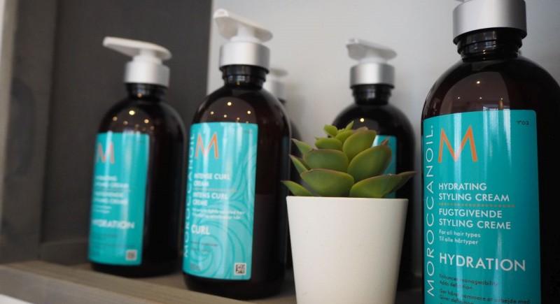 Salon Dechoix Products