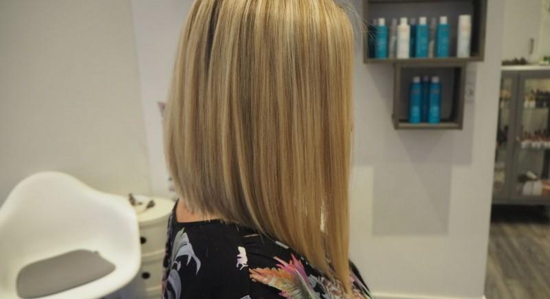 Salon Dechoix highlights